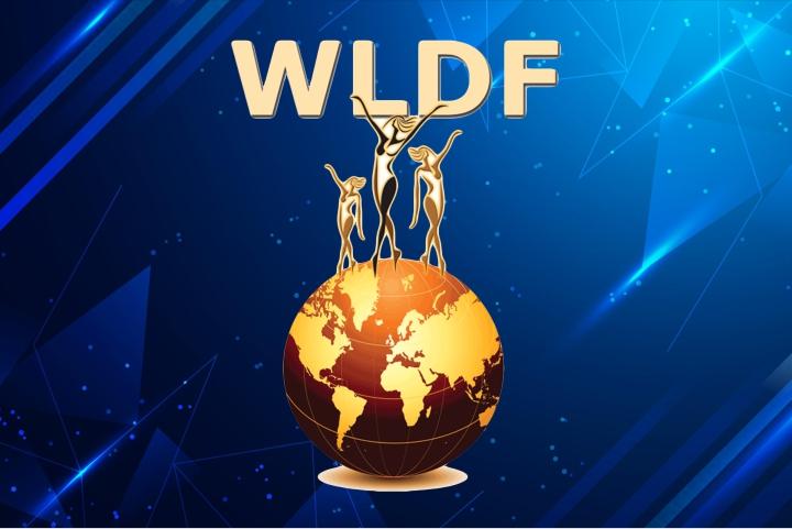 WLDF JHB 2021
